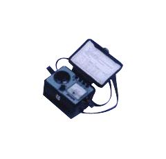 ZC29接地电阻测试仪